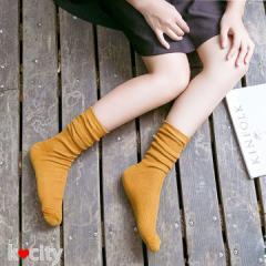 【即納】 ソックス ショート レディース 靴下 フットカバー