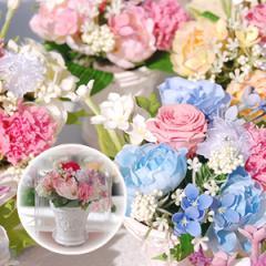 内祝 ギフト GIFT 花 プリザーブドフラワー プレゼント 選べる6種類 送料無料 北海道・沖縄・一部を除く