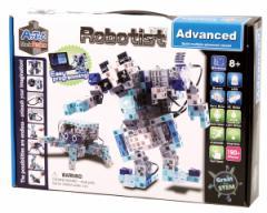 アドバンス ロボットプログラミングセット ブロック スタディーノ Studuino アーテック Artec