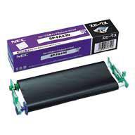 NECファックス用インクカートリッジ SP-FA430