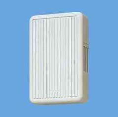 EB721 ナショナル National AC100V式 サインペット/100 音量調節付タイプ チャイム