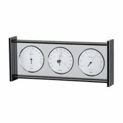 送料無料■EX-796 エンペックス スーパーEXギャラリー気象計