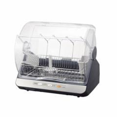 VD-B15S-LK 東芝 食器乾燥機