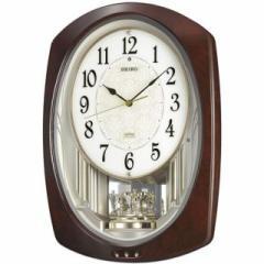 AM239H セイコー アミューズ時計