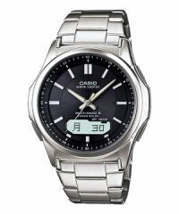 【在庫あり】WVAM630D1AJF カシオ 腕時計 WVA-M630D-1AJF wave ceptor
