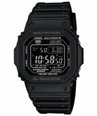 【10台限定】GW-M5610-1BJF カシオ 腕時計 G-SH...