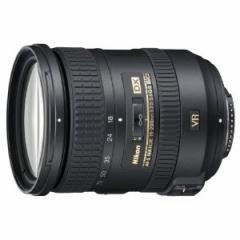 ニコン ズームレンズ ニコンFマウント系 AF-S DX NIKKOR 18-200mm f/3.5-5.6G ED VR II