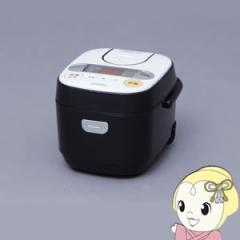 RC-MA30-B アイリスオーヤマ 米屋の旨み銘柄炊き ...