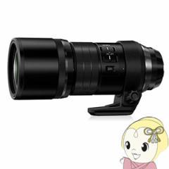 OLYMPUS デジタル一眼カメラ用レンズ M.ZUIKO DIGITAL ED 300mm F4.0 IS PRO