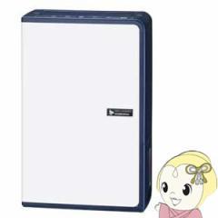 【在庫あり】CD-H1816-AE コロナ 衣類乾燥除湿機 エレガントブルー (木造20畳/コンクリート造40畳まで)