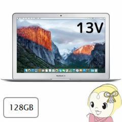 Apple MacBook Air 1600/13.3 SSD 128GB MMGF2J/A