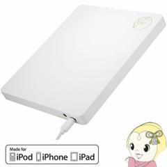 【在庫あり】CDRI-L24I アイ・オー・データ iPhon...