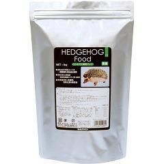 ハリネズミフード(1kg)(発送可能時期:3-7日(通常))[小動物のフード]