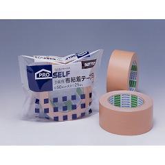 布粘着テープS J5410(1巻)(発送可能時期:3-7日(通常))[日用品 その他]
