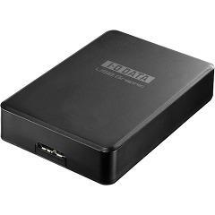 USB3.0/2.0対応 グラフィックアダプター USB-RGB3/D(1コ入)(発送可能時期:3-7日(通常))[情報家電 その他]