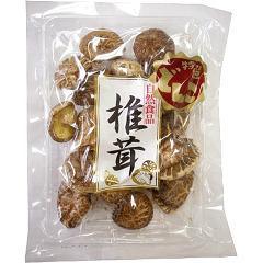 国内産どんこ椎茸(70g)(発送可能時期:1週間-10日(通常))[乾物]