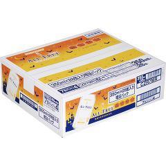 サントリー オールフリー 増量パック(350mL*24本入+4本)(発送可能時期:3-7日(通常))[ノンアルコール飲料]