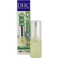 DHC オリーブ バージンオイル SS(7mL)(発送可能時期:3-7日(通常))[植物油]