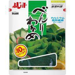 ふじっ子 海藻料理 べんりわかめ(35g)(発送可能時期:3-7日(通常))[乾物]