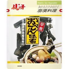 ふじっ子 海藻料理 早煮おでん昆布(20g)(発送可能時期:1週間-10日(通常))[乾物]