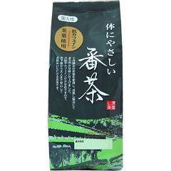国太楼 体にやさしい 番茶(150g)(発送可能時期:1週間-10日(通常))[緑茶]