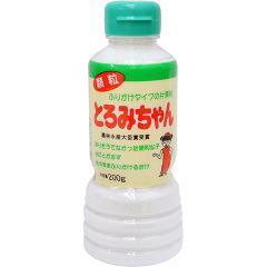 顆粒片栗粉 とろみちゃん(200g)(発送可能時期:1週間-10日(通常))[粉類その他]