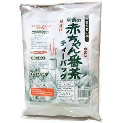 辰岡の赤ちゃん水出し番茶 ティーバッグ(10g*40袋)(発送可能時期:1週間-10日(通常))[ベビー お茶]
