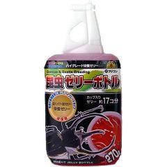 フジコン 昆虫ゼリーボトル(270g)(発送可能時期:3-7日(通常))[昆虫]