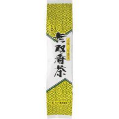 無双番茶(180g)(発送可能時期:3-7日(通常))[緑茶]