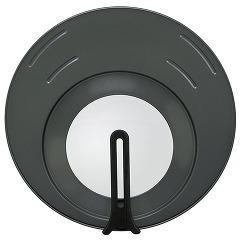 new ecoLo フライパンカバー スタンドタイプ(1コ入)(発送可能時期:3-7日(通常))[調理器具]