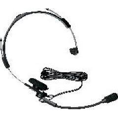 デミトス VOX用ヘッドセット KHS-21(1コ入)(発送可能時期:3-7日(通常))[情報家電 その他]