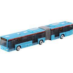 ロングタイプトミカ 134 メルセデスベンツ シターロ 京成 連節バス(1コ入)(発送可能時期:3-7日(通常))[電車・ミニカー]