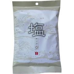 日邦製菓 塩キャラメル(230g)(発送可能時期:1週間-10日(通常))[ソフトキャンディ]