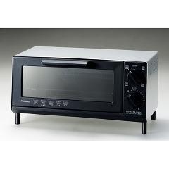 ツインバード オーブントースター TS-4035S シルバー(1台)(発送可能時期:3-7日(通常))[トースター]