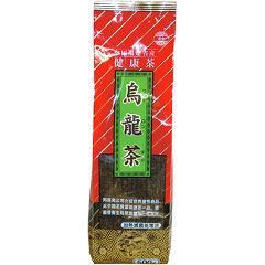 烏龍茶(500g)(発送可能時期:3-7日(通常))[烏龍茶(ウーロン茶)]
