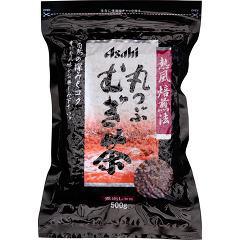アサヒ 丸つぶむぎ茶(500g)(発送可能時期:3-7日(通常))[麦茶]