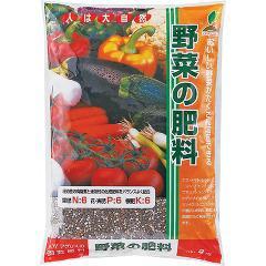 JOYアグリス 野菜の肥料(3kg) (発送可能時期:1週間-10日(通常))[肥料・活力剤]