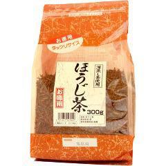 国太楼 たっぷりほうじ茶(300g)(発送可能時期:1週間-10日(通常))[ほうじ茶]