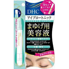 DHC アイブロートニック(2.4mL)(発送可能時期:3-7日(通常))[美容液 その他]