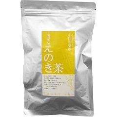 小川生薬 国産えのき茶(1.5g*30袋入)(発送可能時期:3-7日(通常))[お茶 その他]