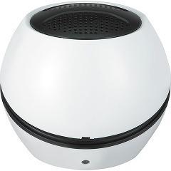 エルパ コンパクト・ワイヤレス(BLuetooth)スピーカー SPU-BT005(1セット)(発送可能時期:3-7日(通常))[スピーカー]