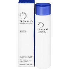 トランシーノ ホワイトニングクリアローション(175mL)(発送可能時期:3-7日(通常))[薬用・美白化粧水]