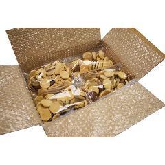 豆乳おからゼロクッキー(5種類)(1kg)(発送可能時期:3-7日(通常))[豆乳おからクッキー]