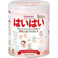 レーベンス ミルク はいはい(300g)(発送可能時期:3-7日(通常))[ミルク 新生児]