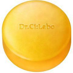 【在庫限り】ドクターシーラボ エンリッチリフトソープEX(100g)(発送可能時期:3-7日(通常))[洗顔石鹸]