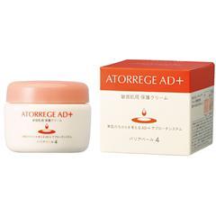 アトレージュAD+ バリアベール(40g)(発送可能時期:3-7日(通常))[低刺激・敏感肌用クリーム]