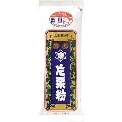 星東 片栗粉(220g)(発送可能時期:1週間-10日(通常))[粉類その他]