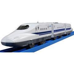 プラレール ※S-11 サウンドN700系新幹線(1セット)(発送可能時期:3-7日(通常))[電車・ミニカー]