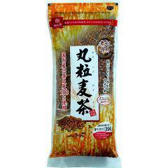 はくばく 丸粒麦茶(390g)(発送可能時期:1週間-10日(通常))[麦茶]