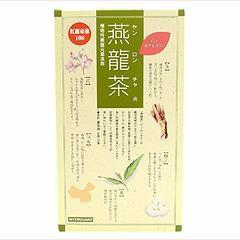 燕龍茶(150g(5g*30包入))(発送可能時期:3-7日(通常))[お茶 その他]